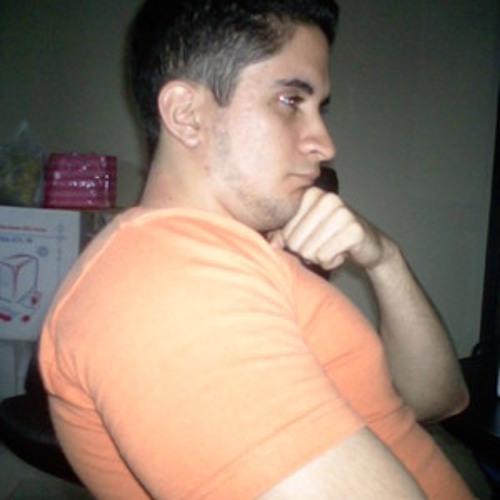 th3hunter's avatar