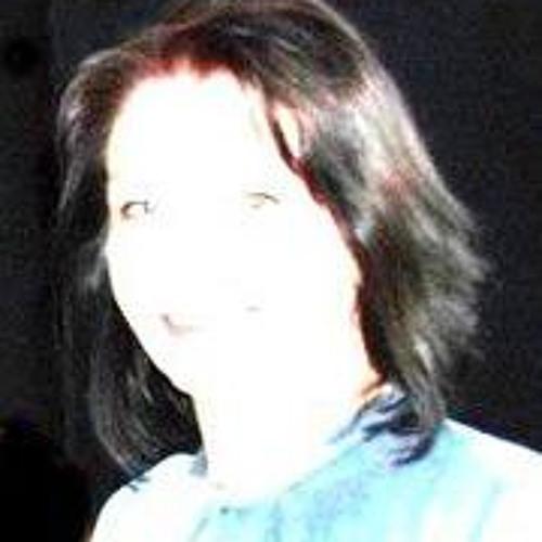 Ulli Ulrike's avatar
