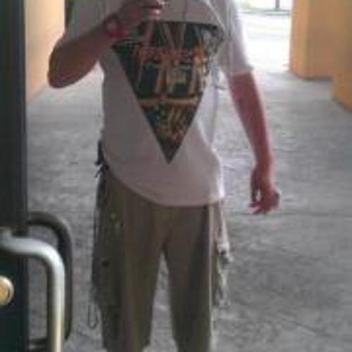 Daniel East Cruz's avatar