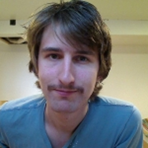 MrMilosz's avatar