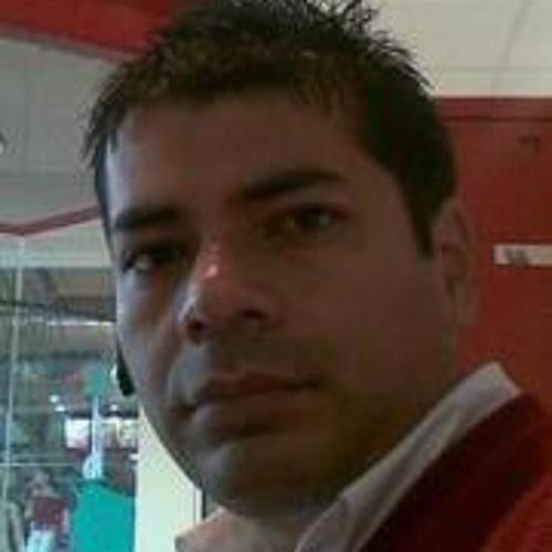 Werner Minaya Guiffor's avatar