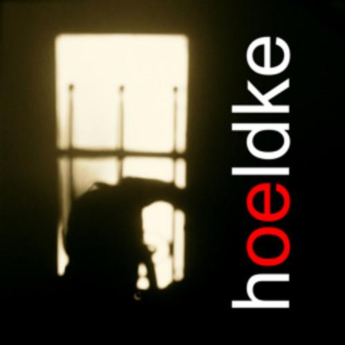 Hoeldke's avatar
