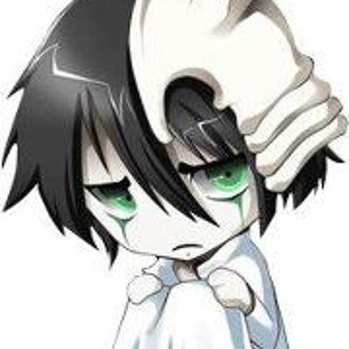 user9989462's avatar