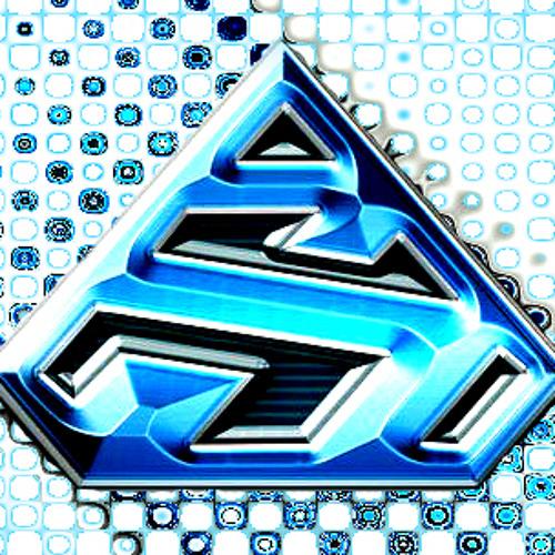 A.K.A. - Super's avatar