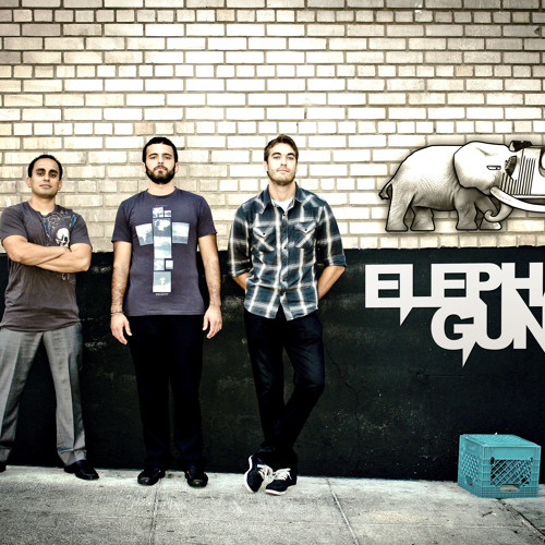 Elephant Guns's avatar