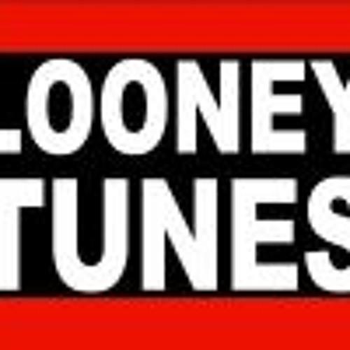 DJ LOONEY TUNES's avatar