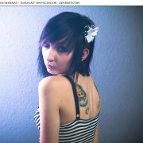Genevieve Smithson's avatar