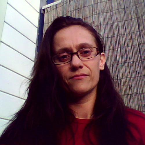 kvandermade's avatar
