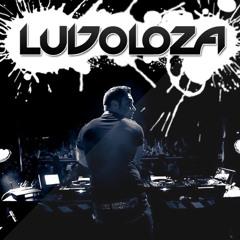 John Revox & Ludoloza - Funky Rythm