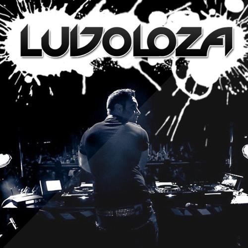 Ludoloza's avatar