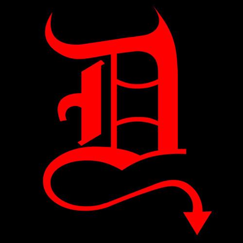 LOUDER (Dubstep) - DigressBeats