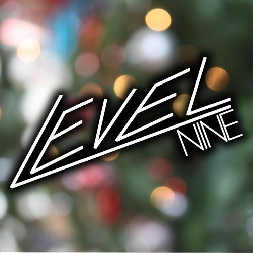 Level 9 Music's avatar