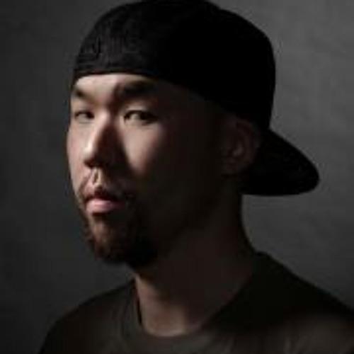 David J. Lee's avatar