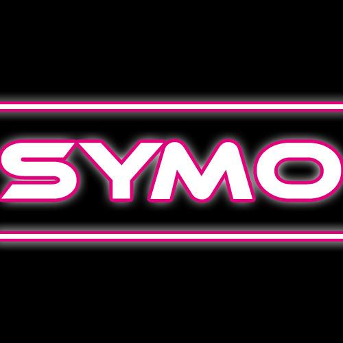 SYMO's avatar