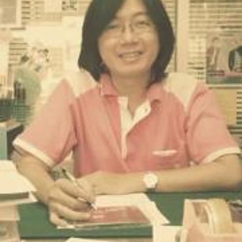 Suriya Suriyachat's avatar