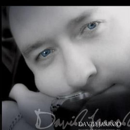 David Jarrod ( Song Writer )'s avatar