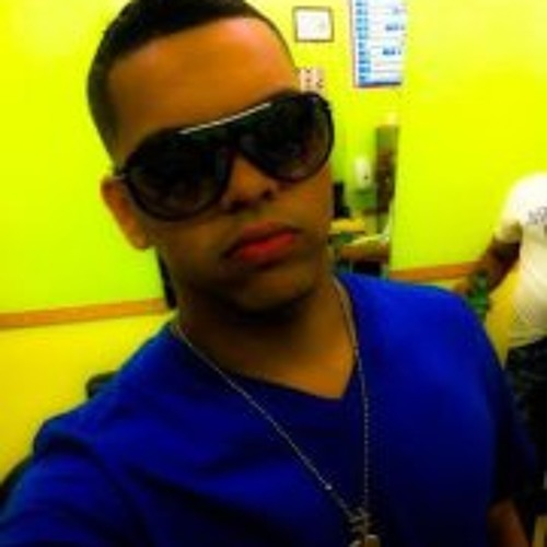John A. Hernandez's avatar