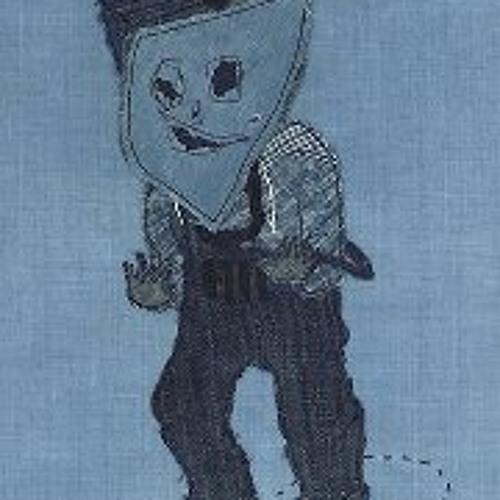 HIDKCH's avatar