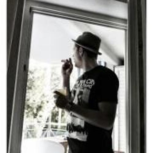 Stefan Fath's avatar