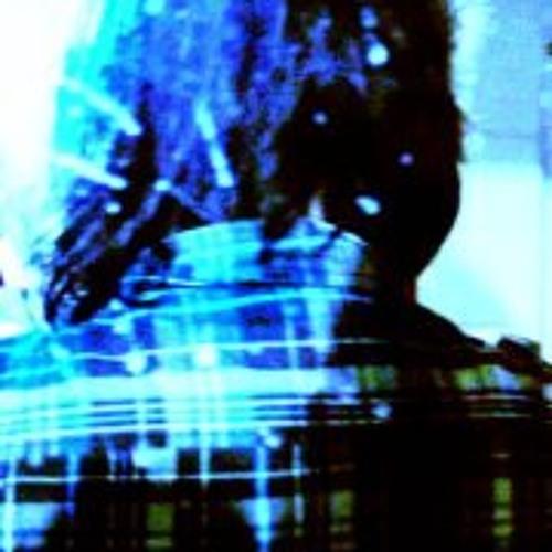 Gilberto Corona's avatar