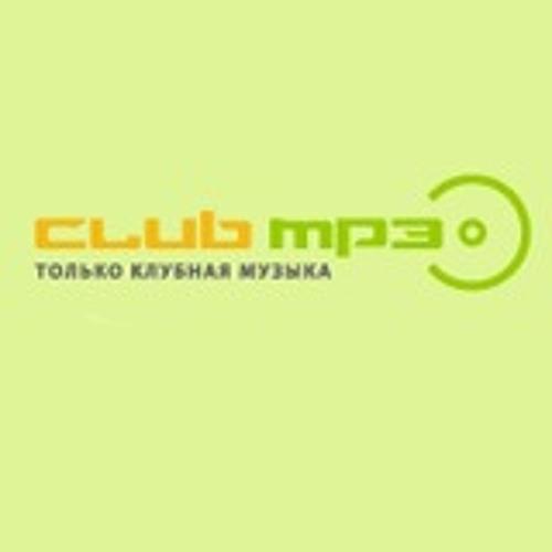 clubmp3_ru's avatar