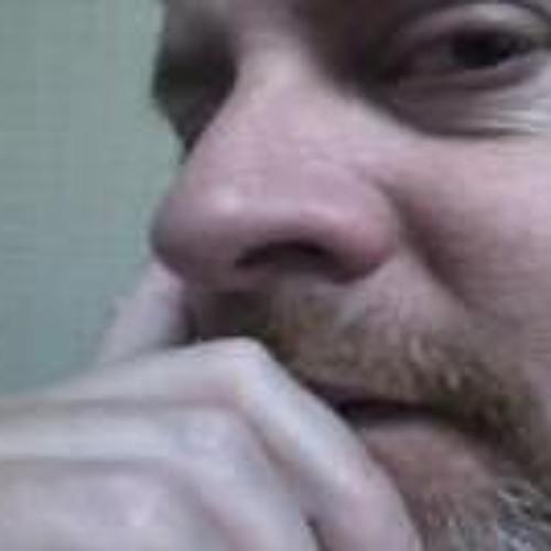 Jim Forman's avatar