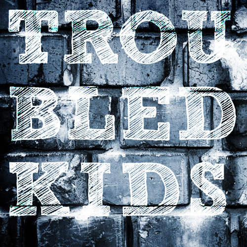 Troubled Kids Records's avatar