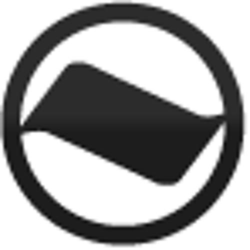 DarkMatterAudio's avatar