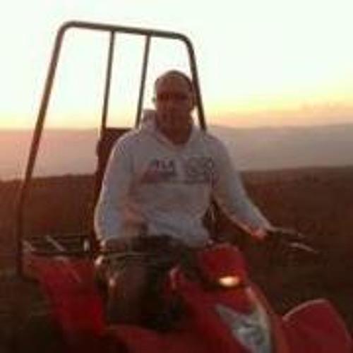 Lior Yarchi's avatar