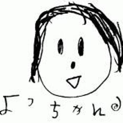Yoshifumi Matsumoto's avatar