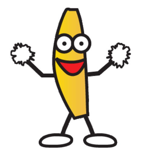 Banana Stalkings's avatar