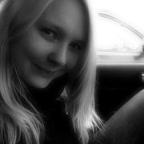 Cassie Vamp's avatar