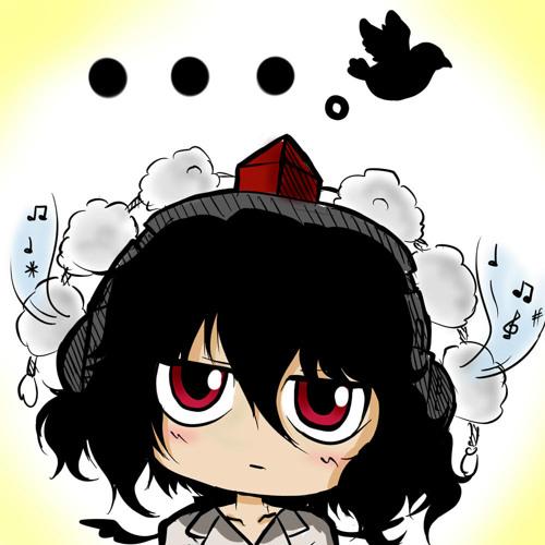 _tsukki_'s avatar