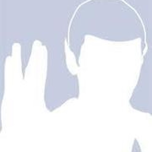 Michel Ferreirà 1's avatar