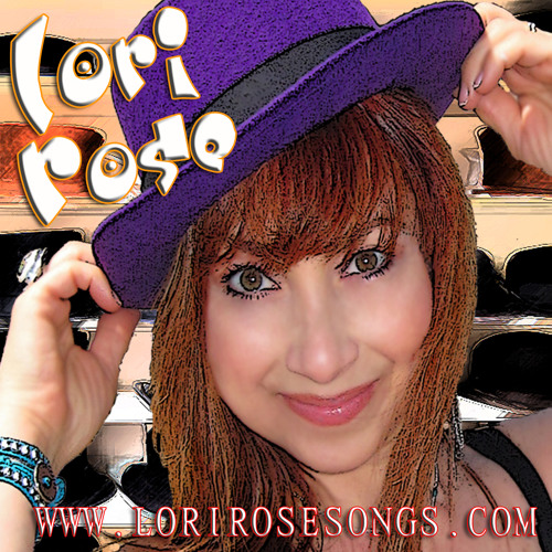 Lori Rose Songs's avatar