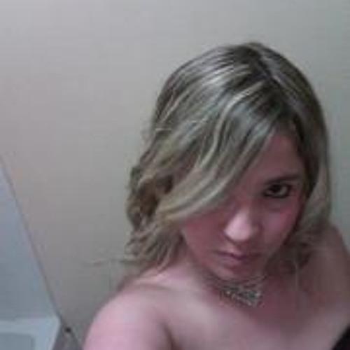 Rachel Louise Bolsom's avatar