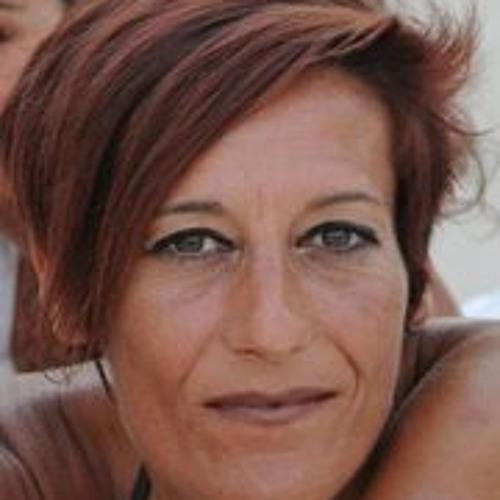 Arianna Cibaldi's avatar
