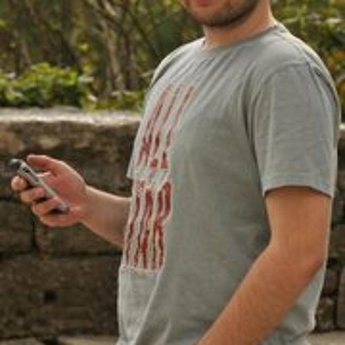 Marko Božac's avatar