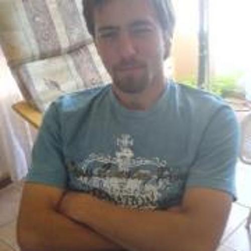 Vene Rockanrrolen's avatar