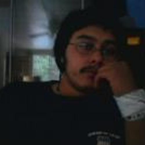 Andrew Gfeller's avatar