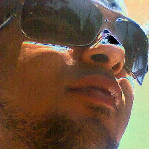 Joao Roberto de Carvalho's avatar