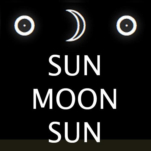 Sunmoonsun's avatar