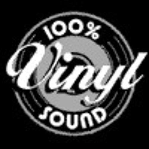 Vinyl Mix Podcasts Bremen's avatar