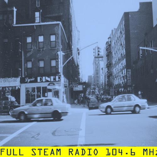 Full Steam Radio.'s avatar
