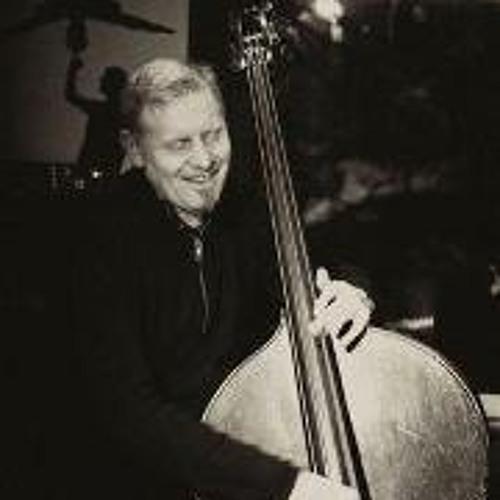 Piet Verbist's avatar