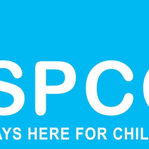 ISPCC Children believe what they are told 3