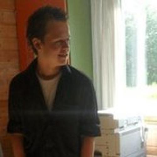 DJKrown's avatar