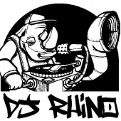 RHINO-FORGOT ABOUT DRE DONK BOOTLEG FREE DOWNLOAD!!!!!