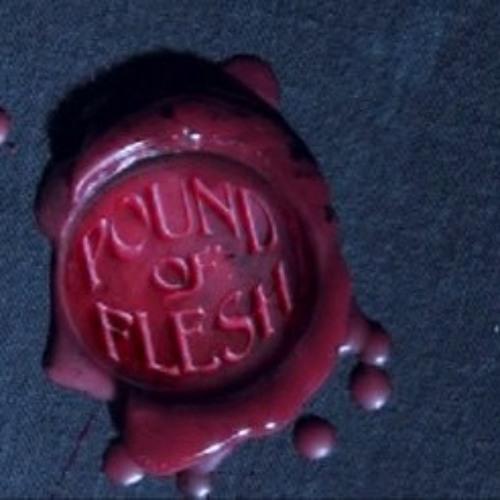POUND OF FLESH The Movie's avatar
