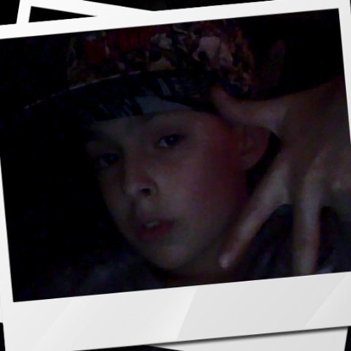 charlie2000-2's avatar